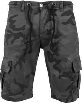 urban-classics-camo-cargo-shorts-grey-camo-tb1612-866