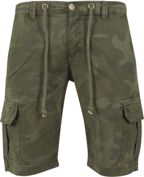 urban-classics-camo-cargo-shorts-olive-camo-tb1612-775