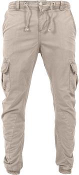 urban-classics-cargo-jogging-pants-sand-tb1268-0208