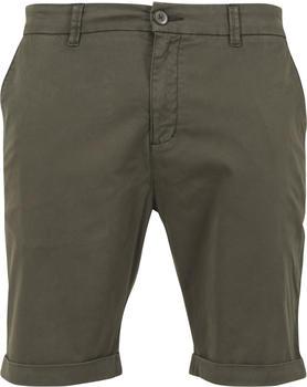 urban-classics-stretch-turnup-chino-shorts-dark-olive-tb1264-551