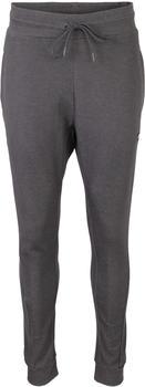 Nike Sportswear Jogger (928493) dark grey/heather