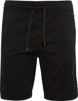 urban-classics-stretch-twill-joggshorts-black-tb1609-7