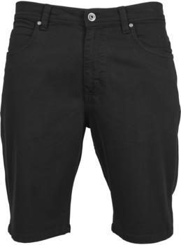 urban-classics-stretch-twill-men-shorts-black-tb2090-0007