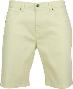 urban-classics-stretch-twill-men-shorts-powder-yellow-tb2090-01323
