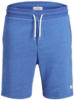 Jack & Jones Classics Sweatshorts nautical blue (12130349)