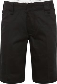 Dickies Cotton Short (CT873S) black
