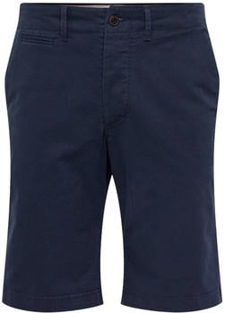 Jack & Jones Regular Fit Chino Shorts (12146178) black iris