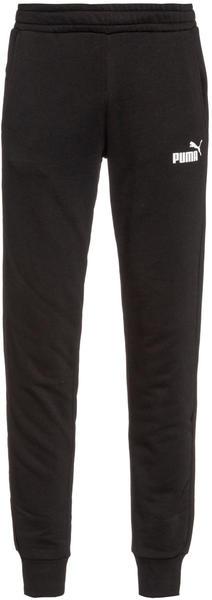 Puma Essentials Sweatpants (851754) black