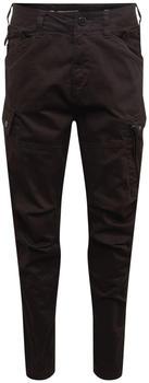 G-Star Roxic Cargo Pants raven