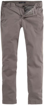 marc-opolo-stig-chinos-in-a-cotton-blend-castlerock