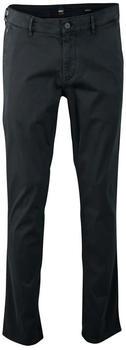 Hugo Boss Slim-fit casual chinos (50379154) black
