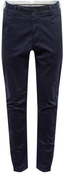 G-Star Vetar Slim Chino mazarine blue (D14027-5126-4213)