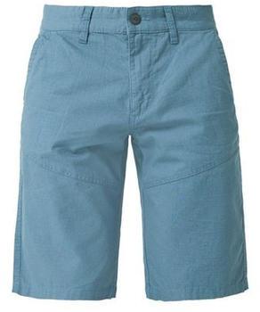 S.Oliver Bermuda blue (1268341)