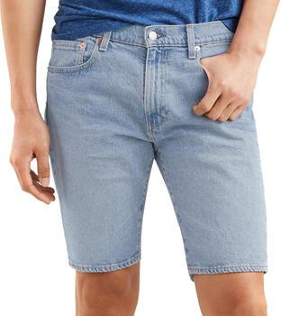 Levi's 502 Regular Taper Shorts (32792) shooting star short