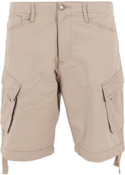 urban-classics-cargo-twill-shorts-tb1018