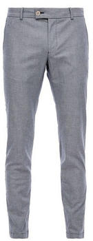 S.Oliver Trousers grey (2007489)