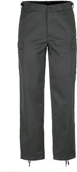 Brandit US Ranger Trousers