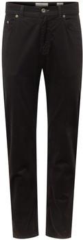 BRAX Cooper Fancy Trousers perma black