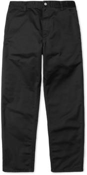 carhartt-simple-pant-denison