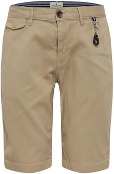 Tom Tailor Chino Shorts (1016045) cashew beige