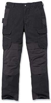 carhartt-full-swing-steel-cargo-pant-black