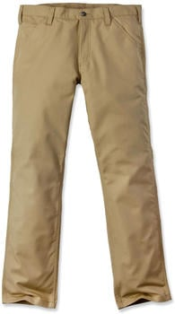 carhartt-rugged-professional-stretch-canvas-pant-dark-khaki-103109-253