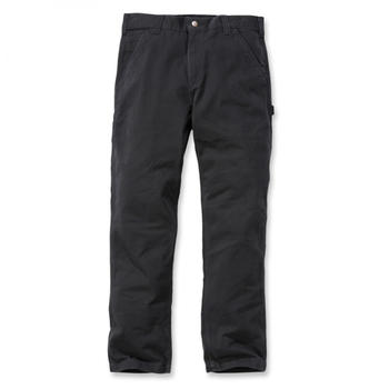 carhartt-washed-twill-dungaree-black