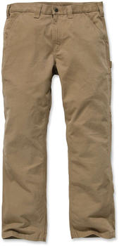 carhartt-washed-twill-dungaree-dark-khaki