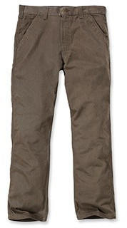 carhartt-washed-twill-dungaree-dark-coffee