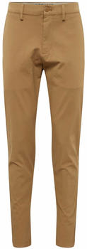 Dockers Tapered Fit Chino (79645) ermine