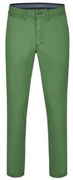 Club of Comfort Garvey (5107_75) grün