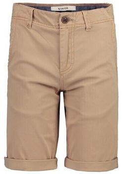 Garcia Jeans Gs030106 (GS030106-2657) desert