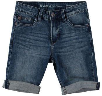 Garcia Jeans 340 Tavio Short (340-5113) medium used