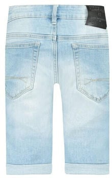 Garcia Jeans 340 Tavio Short (340-5081) light used