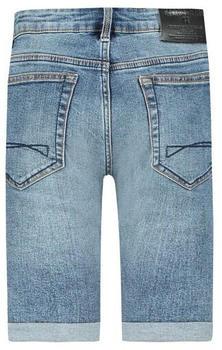 Garcia Jeans 340 Tavio Short (340-6601) medium used