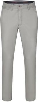 Club of Comfort Garvey (5107_8) beige