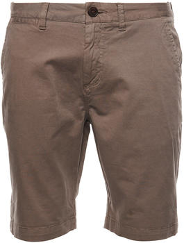Superdry International Chino (M7110018A) dusty olive