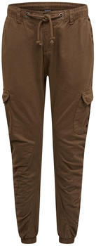 urban-classics-cargo-jogging-pants-tb1268-02748-darkground