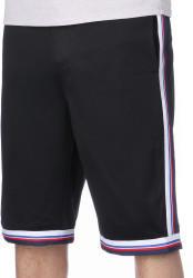 Tommy Hilfiger Lightweight Basketball Herren Shorts black (DM0DM04210078)