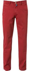 Pierre Cardin Chino (33757/000/02000/95) red