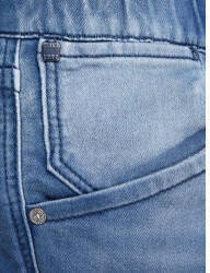 jack & jones Jack & Jones Jjirick Jjdash Shorts Ge 929 I.k. Sts (12147075) blue denim