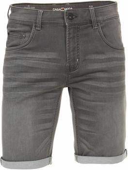 Casa Moda CASAMODA Shorts (513648900) anthrazit