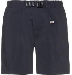 Tommy Hilfiger Belted Beach Shorts (DM0DM10134) twilight navy