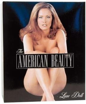 Seven Creations American Beauty