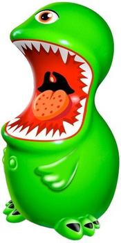 big-teaze-toys-man-eaters-from-outer-space