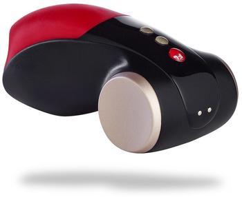 fun-factory-cobra-libre-v2-black-red