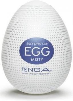 Tenga Egg Misty (1 Stk.)