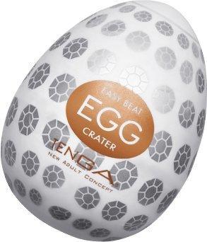 Tenga Egg Crater (1 Stk.)
