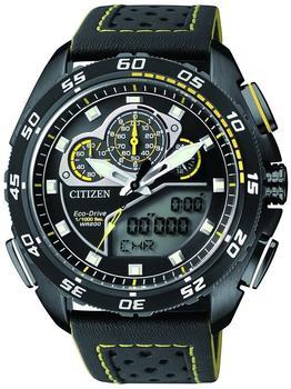 Citizen Promaster Land (JW0125-00E)