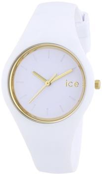 Ice Watch Ice-Glam M weiß (ICE.GL.WE.U.S.13)